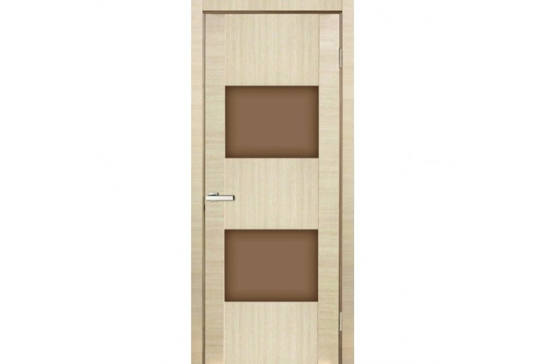 Дверь Омис Cortex Deco 03 ПЛ БМ
