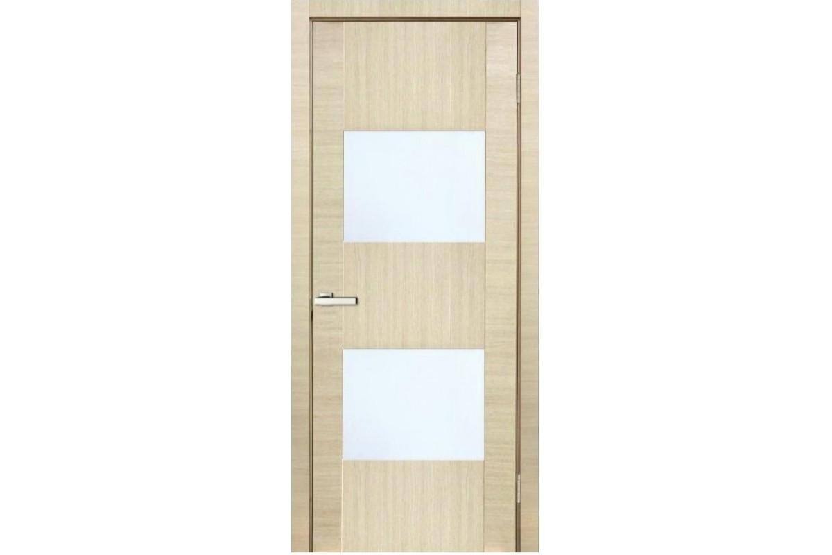 Фото Дверь Омис Cortex Deco 03 ПО БМ с официального сайта OSKAR™
