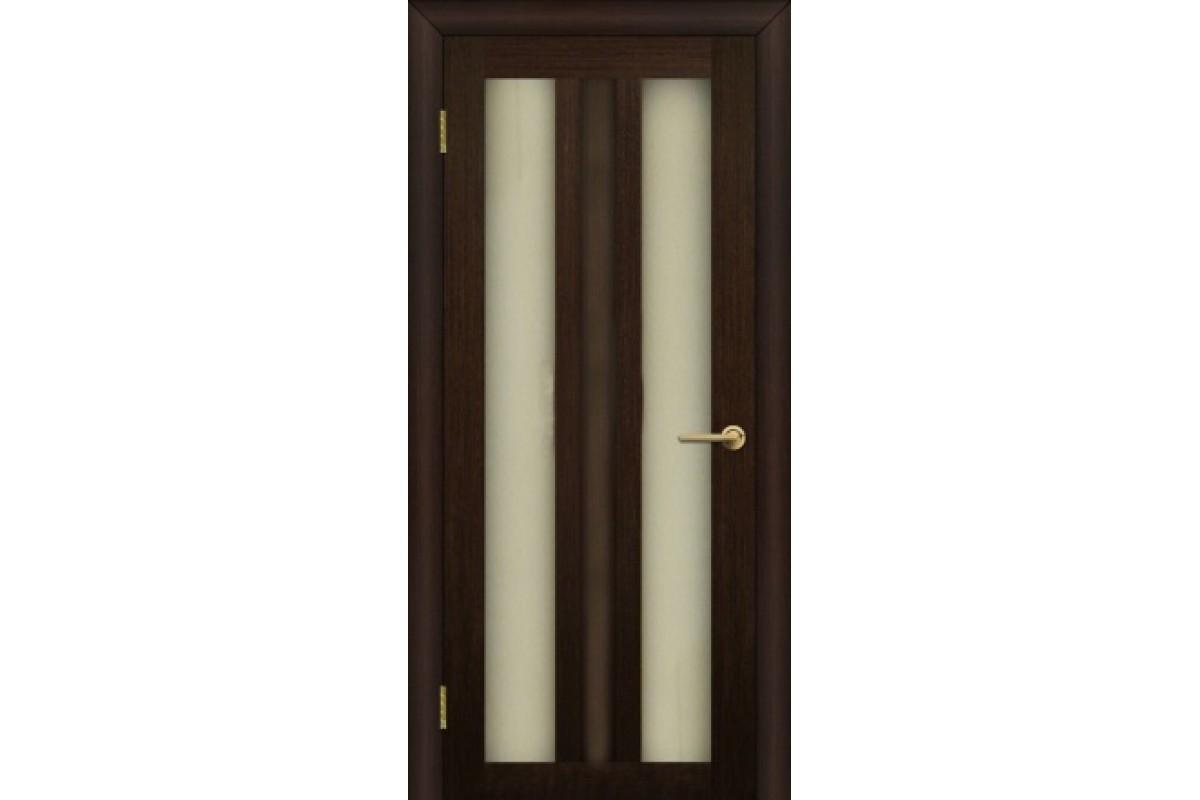 Фото Дверь ПВХ Омис Римини2 с официального сайта OSKAR™