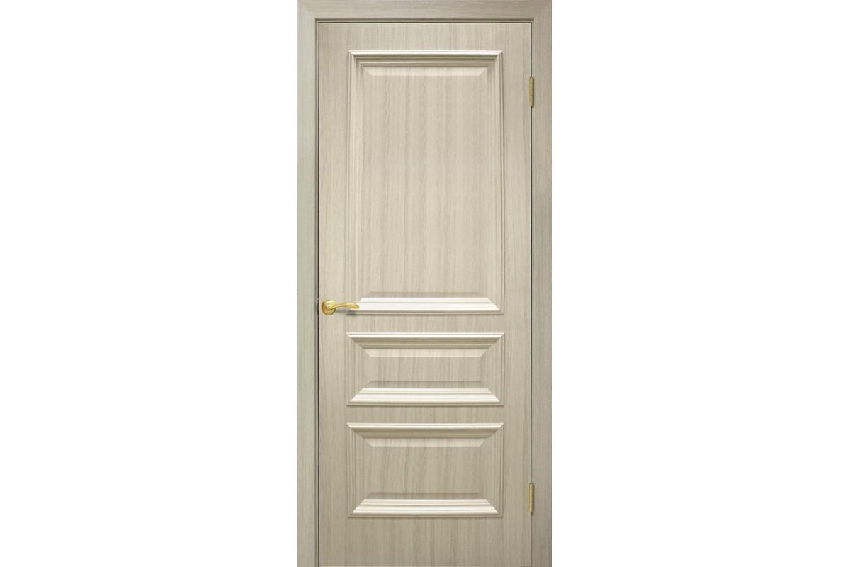 Фото Дверь ПВХ Омис Сан Марко 1.2 ПГ с официального сайта OSKAR™