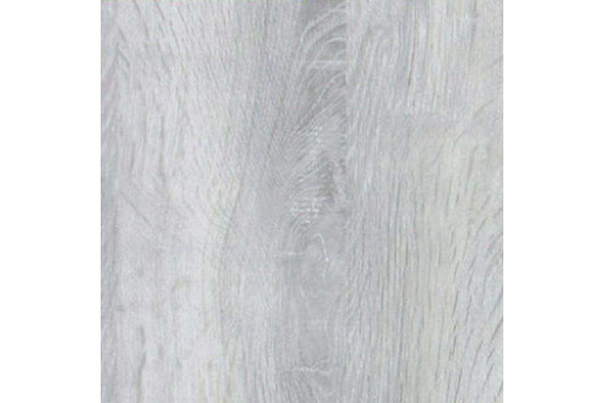 Фото МДФ панель Дуб орион серый, (Триумф) с официального сайта OSKAR™