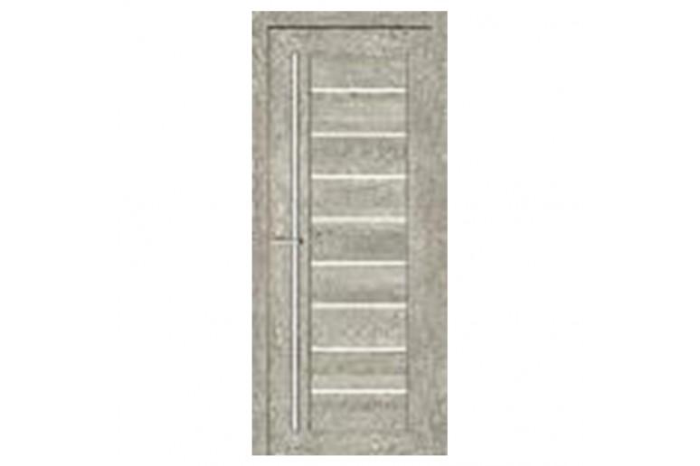 Дверь Омис Смарт C067 ПВХ