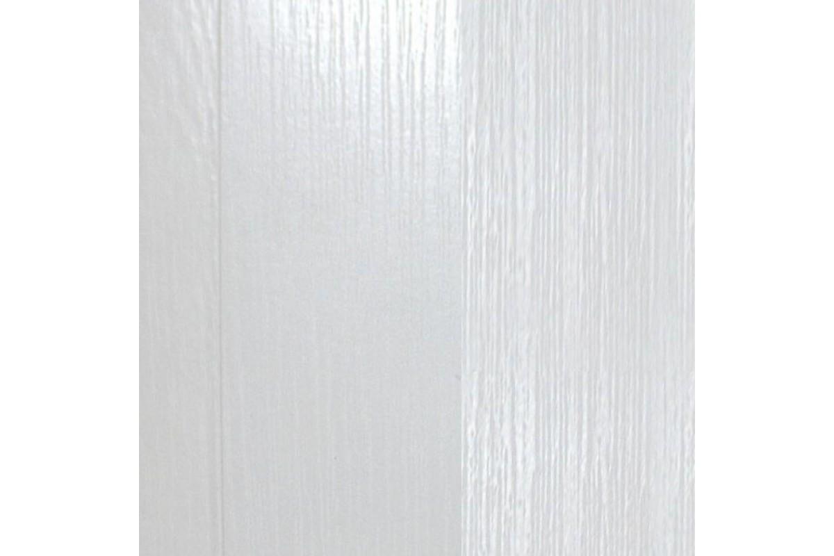 Фото МДФ панель - белый классический, (Стандарт) с официального сайта OSKAR™