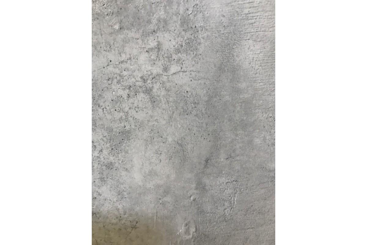Фото МДФ панель - цемент, (Стандарт) с официального сайта OSKAR™