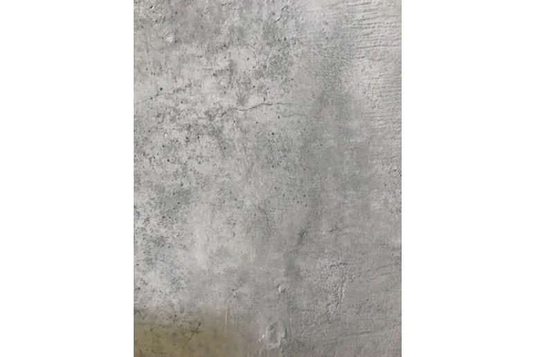МДФ панель - цемент, (Стандарт)