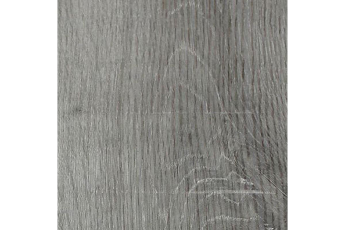 Фото МДФ панель - дуб седой, Премиум с официального сайта OSKAR™