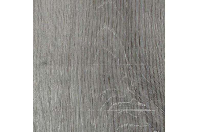 МДФ панель - дуб седой, Премиум