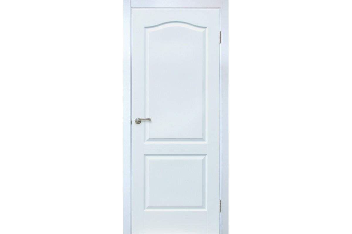 """Фото Дверь """"Грунт Омис"""" Классика ПГ с официального сайта OSKAR™"""