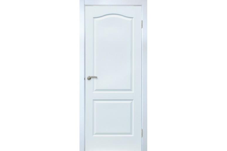"""Дверь """"Грунт Омис"""" Классика ПГ"""