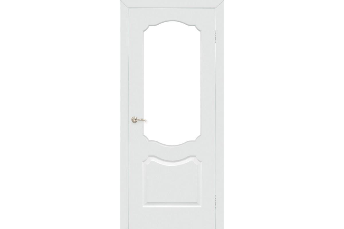 """Фото Дверь """"Грунт Омис"""" Прима ПО с официального сайта OSKAR™"""