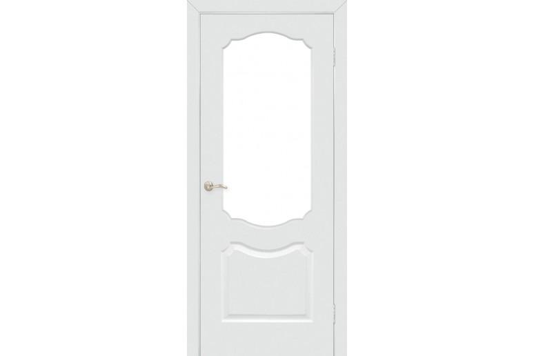 "Дверь ""Грунт Омис"" Прима ПО"
