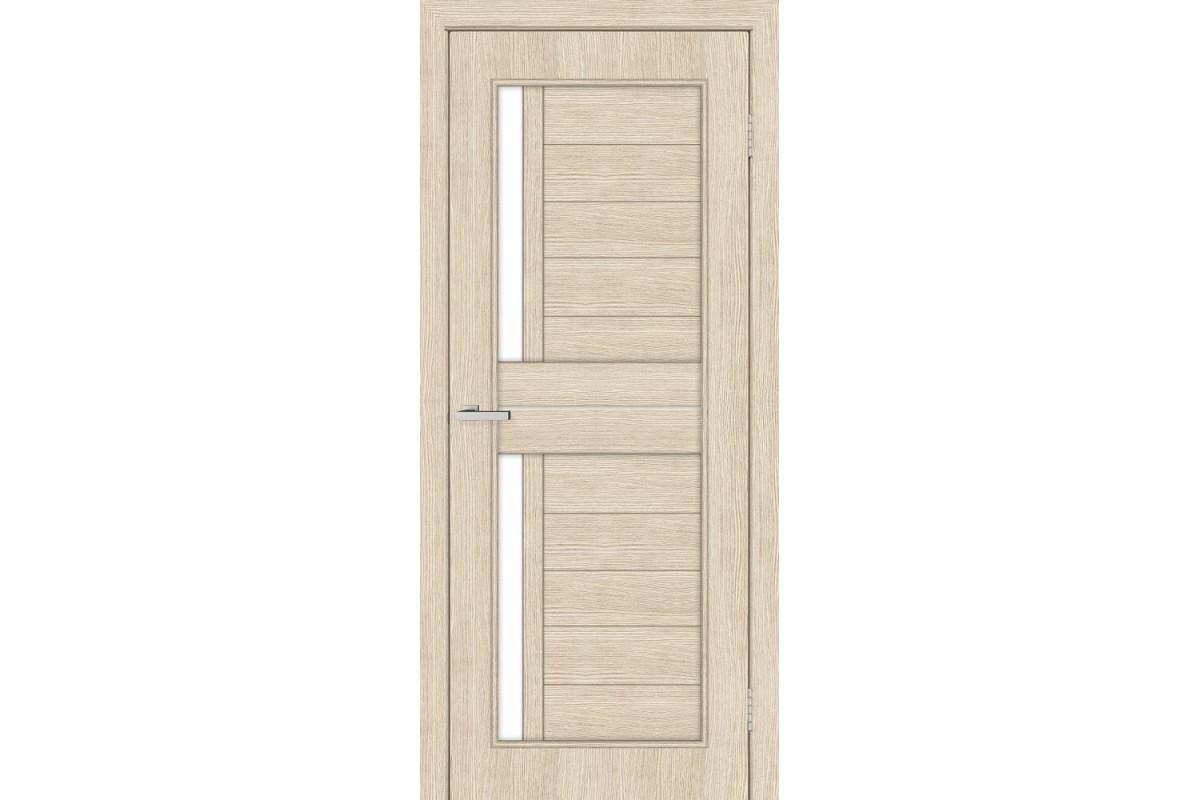 """Фото Дверь """"МДФ Омис"""" Амелия с официального сайта OSKAR™"""