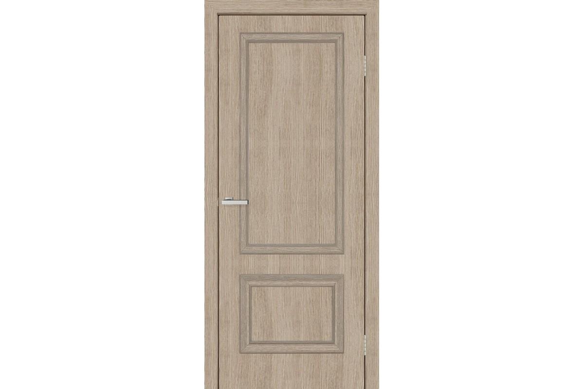 """Фото Дверь """"МДФ Омис"""" Флоренция 1.1 ПГ с официального сайта OSKAR™"""