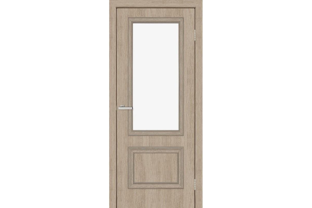 """Фото Дверь """"МДФ Омис"""" Флоренция 1.1 ПО с официального сайта OSKAR™"""