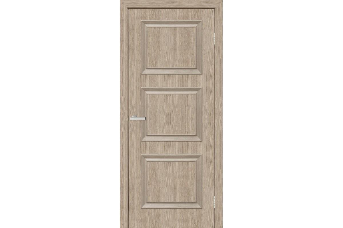 """Фото Дверь """"МДФ Омис"""" Флоренция 1.3 ПГ с официального сайта OSKAR™"""
