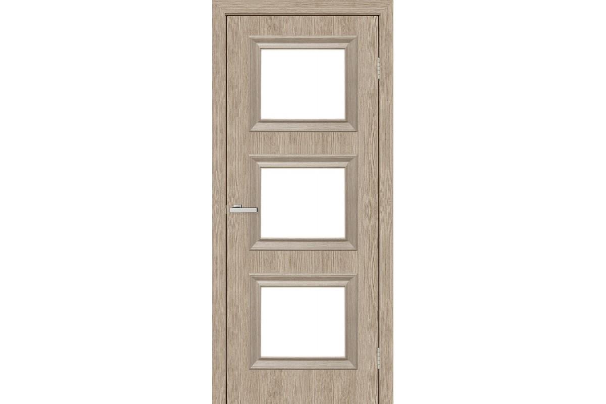 """Фото Дверь """"МДФ Омис"""" Флоренция 1.3 ПО с официального сайта OSKAR™"""