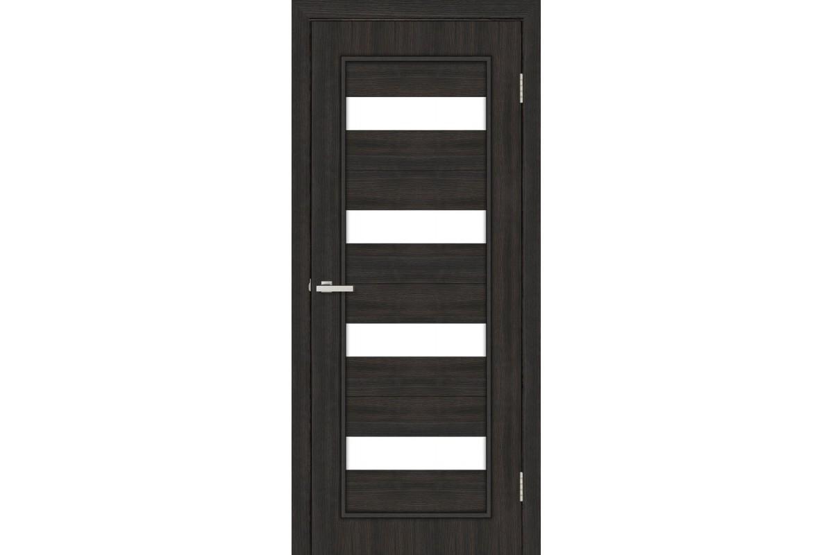 """Фото Дверь """"МДФ Омис"""" Грация с официального сайта OSKAR™"""
