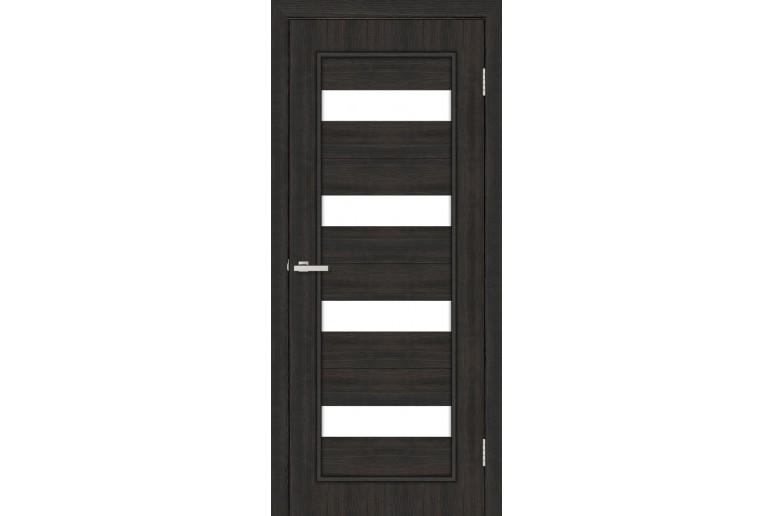 """Дверь """"МДФ Омис"""" Грация"""