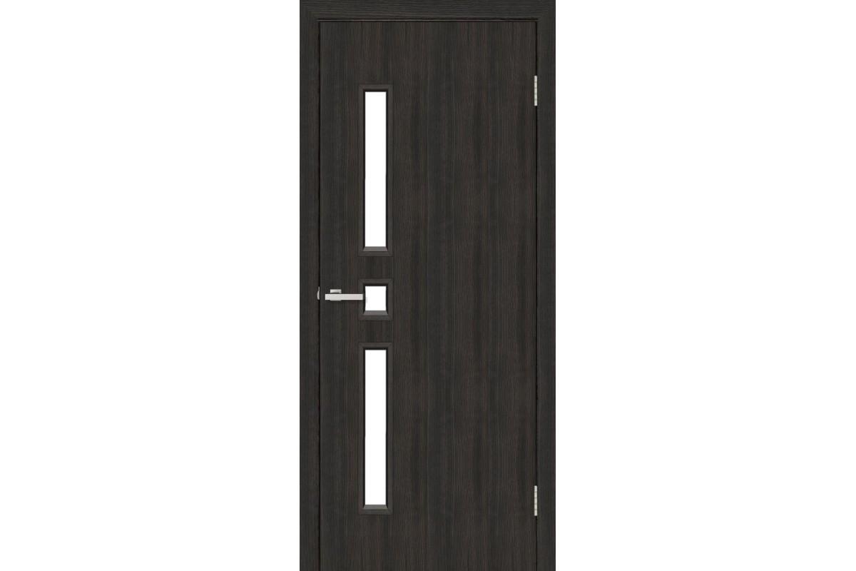 """Фото Дверь """"МДФ Омис"""" Комфорт ПО с официального сайта OSKAR™"""