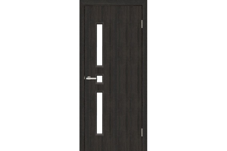 "Дверь ""МДФ Омис"" Комфорт ПО"