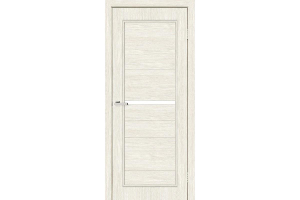 """Фото Дверь """"МДФ Омис"""" Лючия с официального сайта OSKAR™"""