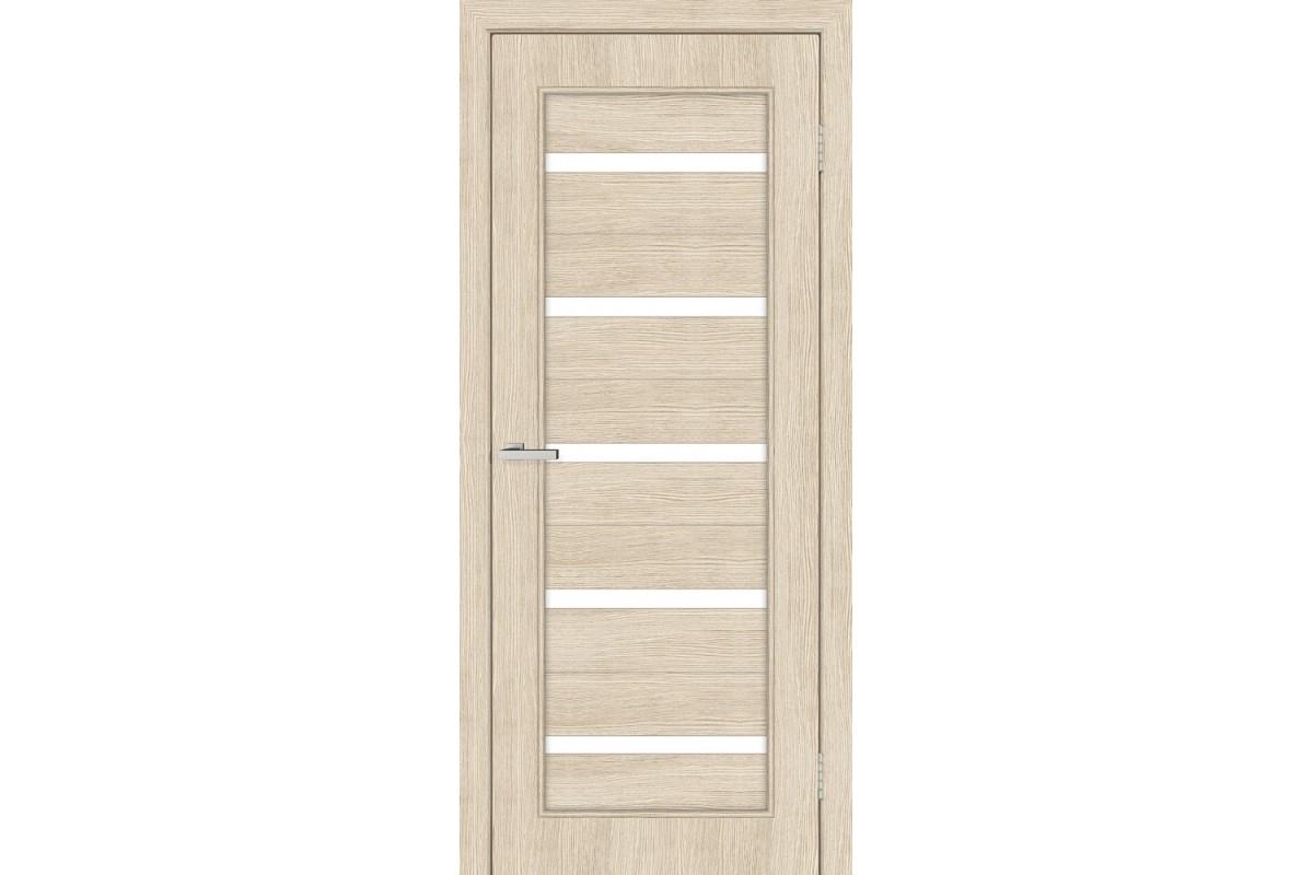 """Фото Дверь """"МДФ Омис"""" Милена с официального сайта OSKAR™"""