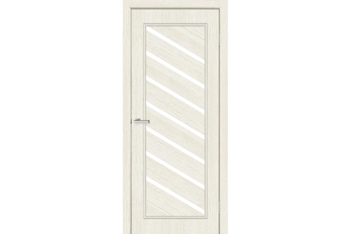"""Фото Дверь """"МДФ Омис"""" Паула с официального сайта OSKAR™"""