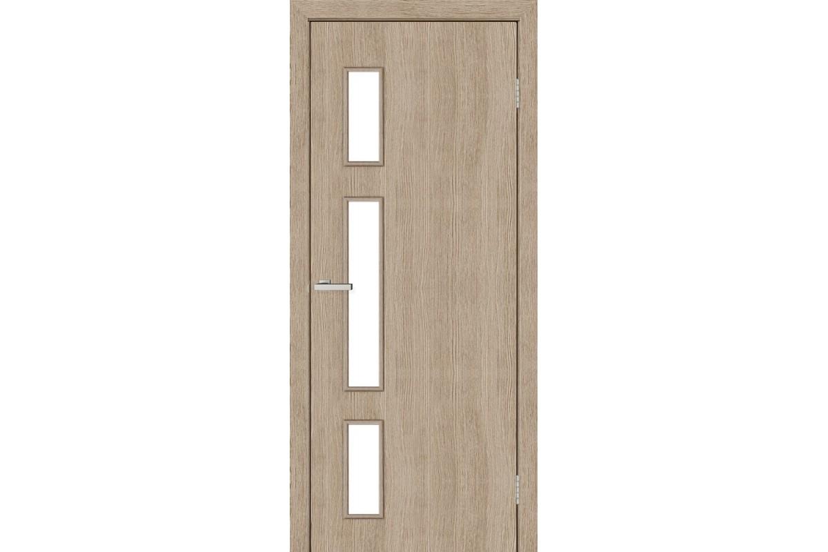 """Фото Дверь """"МДФ Омис"""" Соло ПО с официального сайта OSKAR™"""