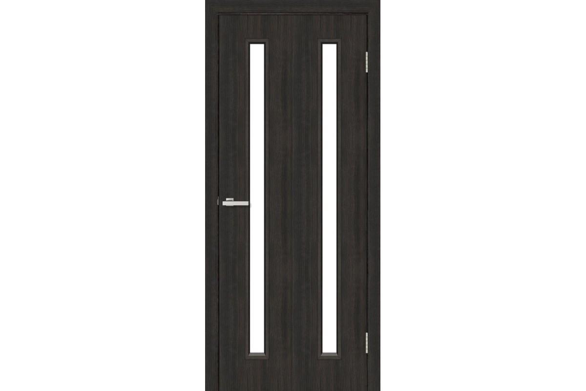 """Фото Дверь """"МДФ Омис"""" Вероника ПО с официального сайта OSKAR™"""