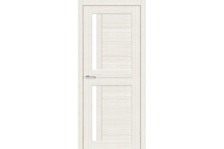 Дверь Омис Cortex Deco 01 ПО БМ