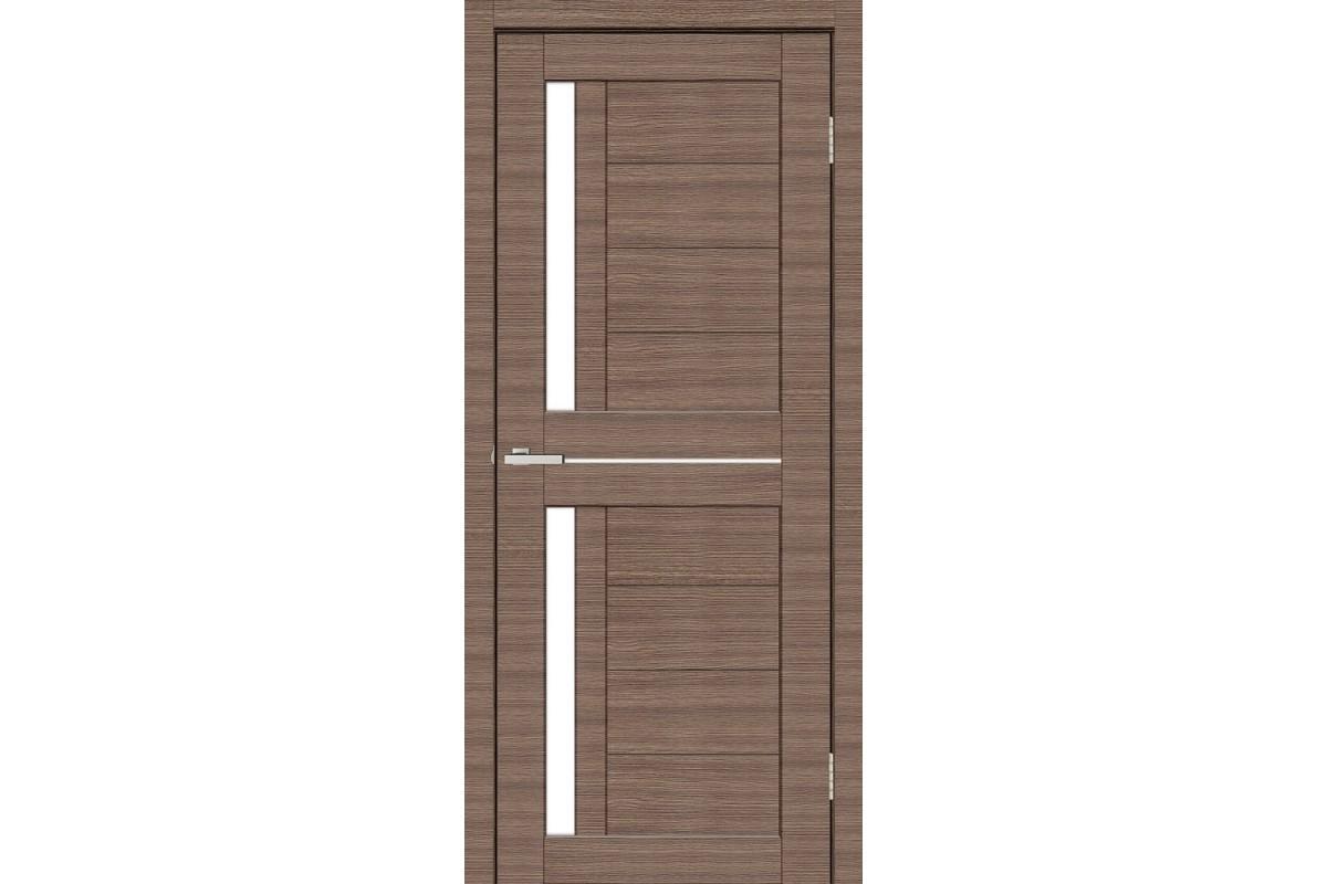 Фото Дверь Омис Cortex Deco 01 ПЛ с официального сайта OSKAR™
