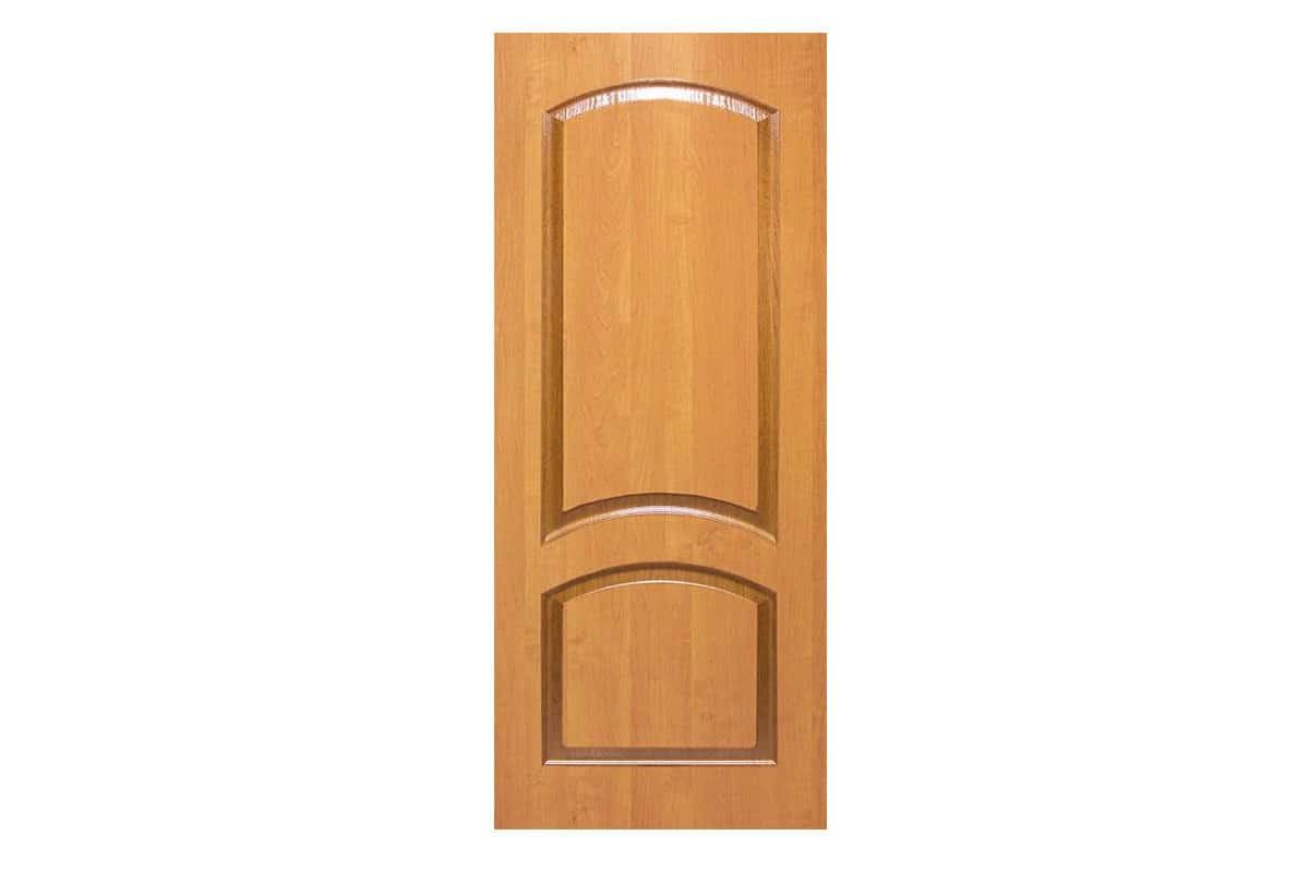 Фото Дверь ПВХ Омис Ада с официального сайта OSKAR™