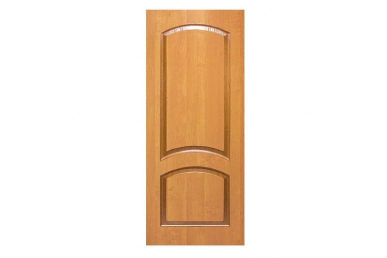 Дверь ПВХ Омис Ада
