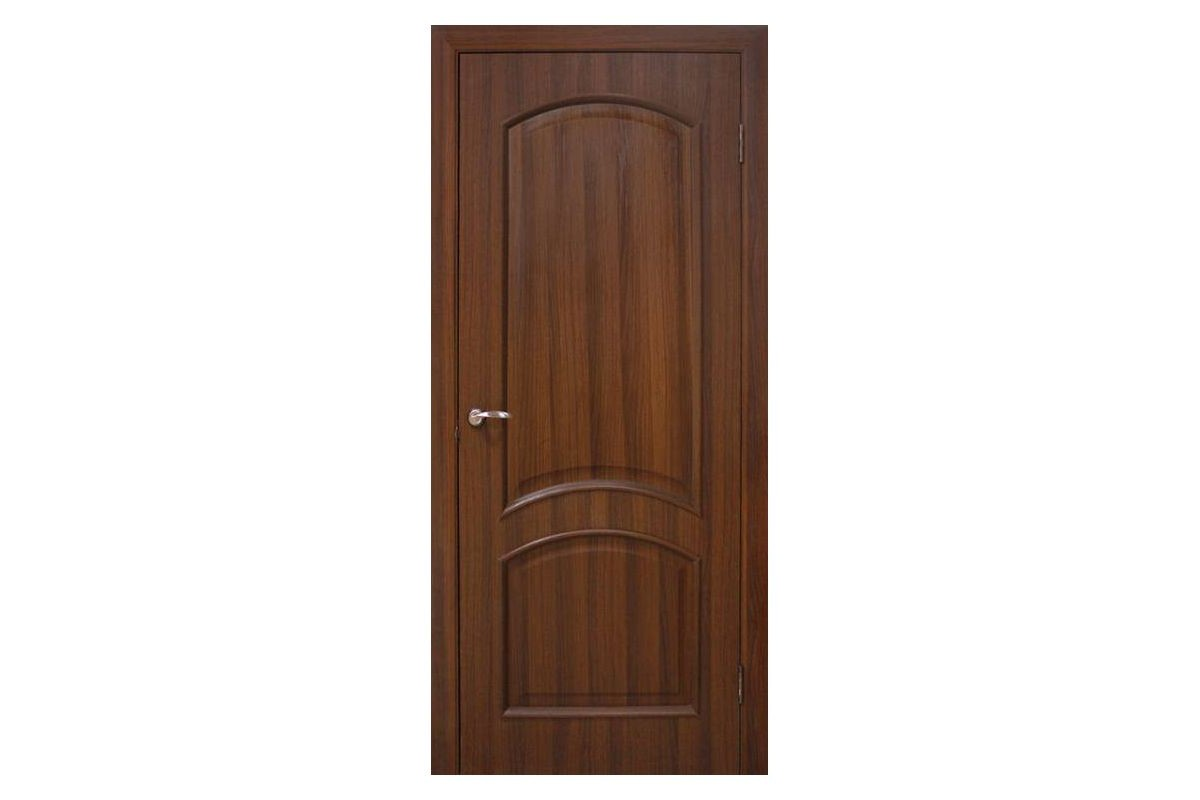 Фото Дверь ПВХ Омис Адель ПГ с официального сайта OSKAR™