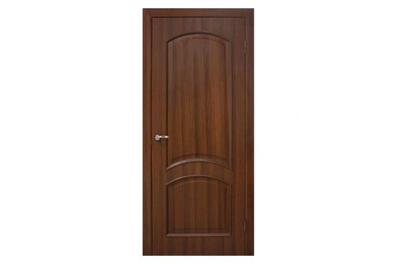Дверь ПВХ Омис Адель ПГ