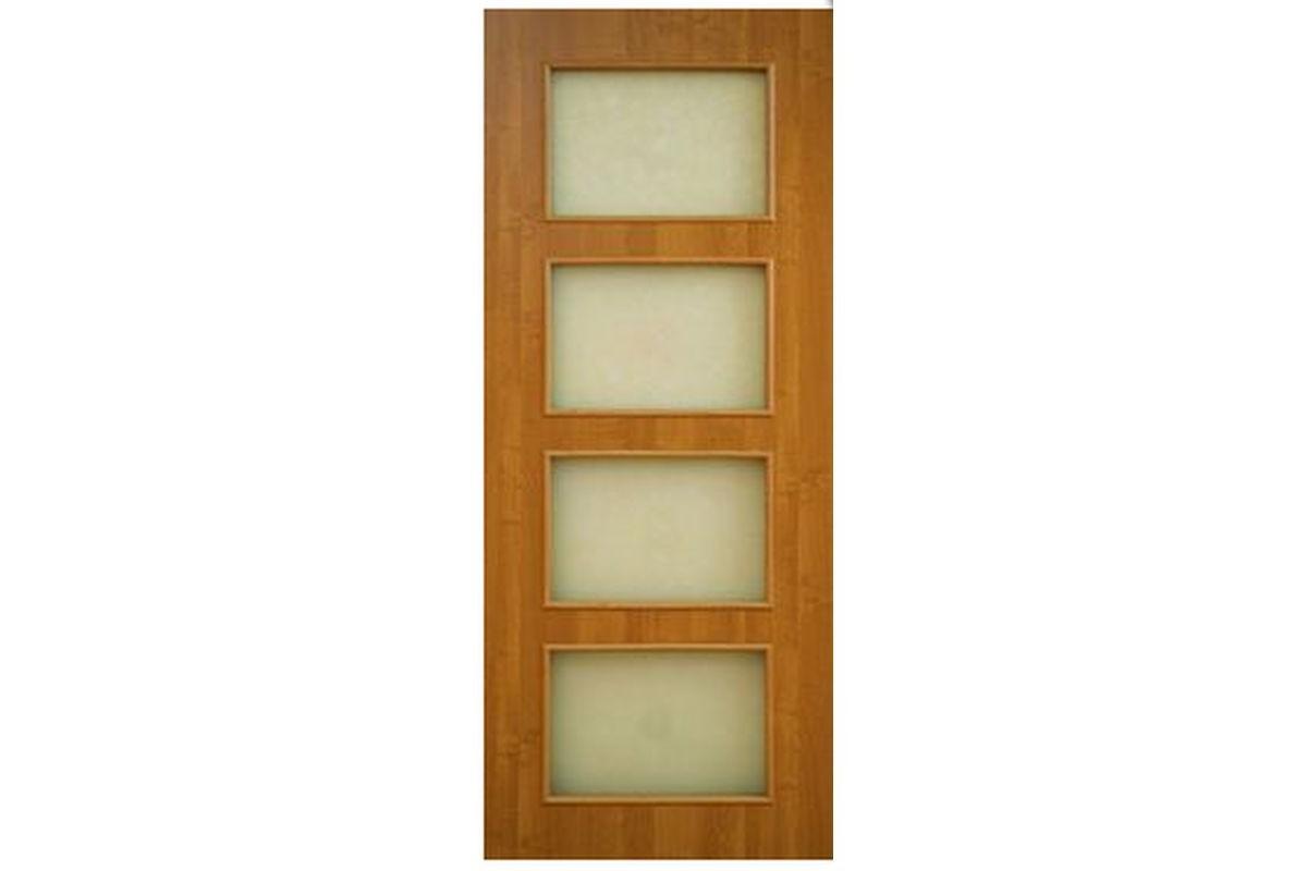 """Фото Дверь """"МДФ Омис"""" Альта 3 ПО с официального сайта OSKAR™"""