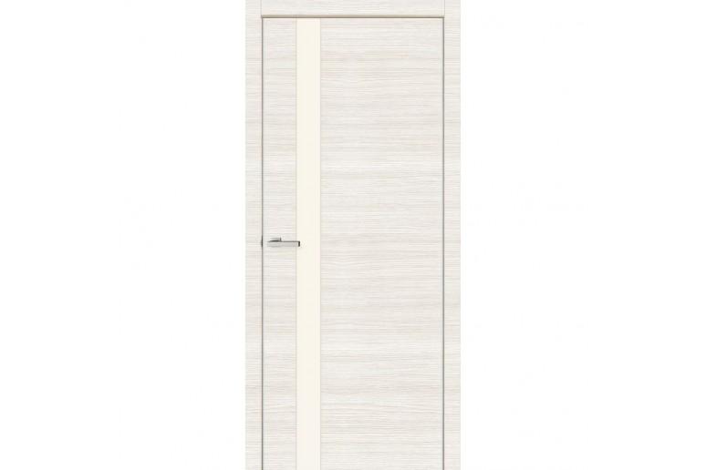 Дверь Омис Cortex Alumo 01