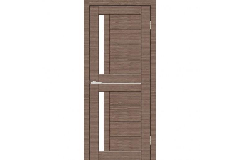 Дверь Омис Cortex Deco 01 ПО