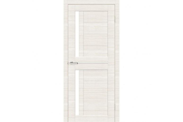 Дверь Омис Cortex Deco 01 ПЛ БМ