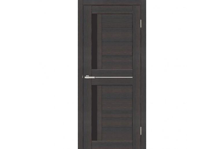 Дверь Омис Cortex Deco 01 ЧС