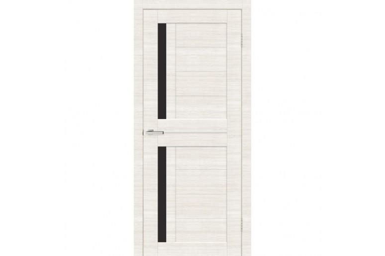 Дверь Омис Cortex Deco 01 ЧС БМ
