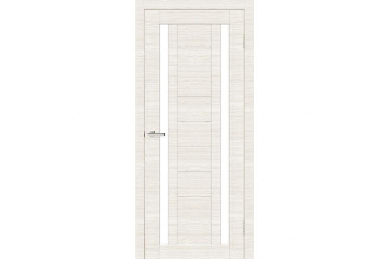 Дверь Омис Cortex Deco 02 ПЛ БМ