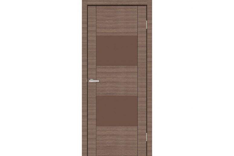 Дверь Омис Cortex Deco 03 ПЛ