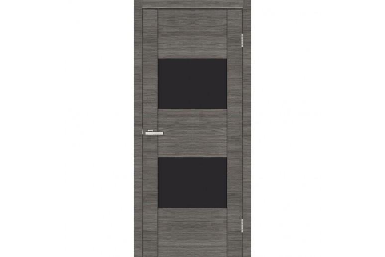 Дверь Омис Cortex Deco 03 ЧС