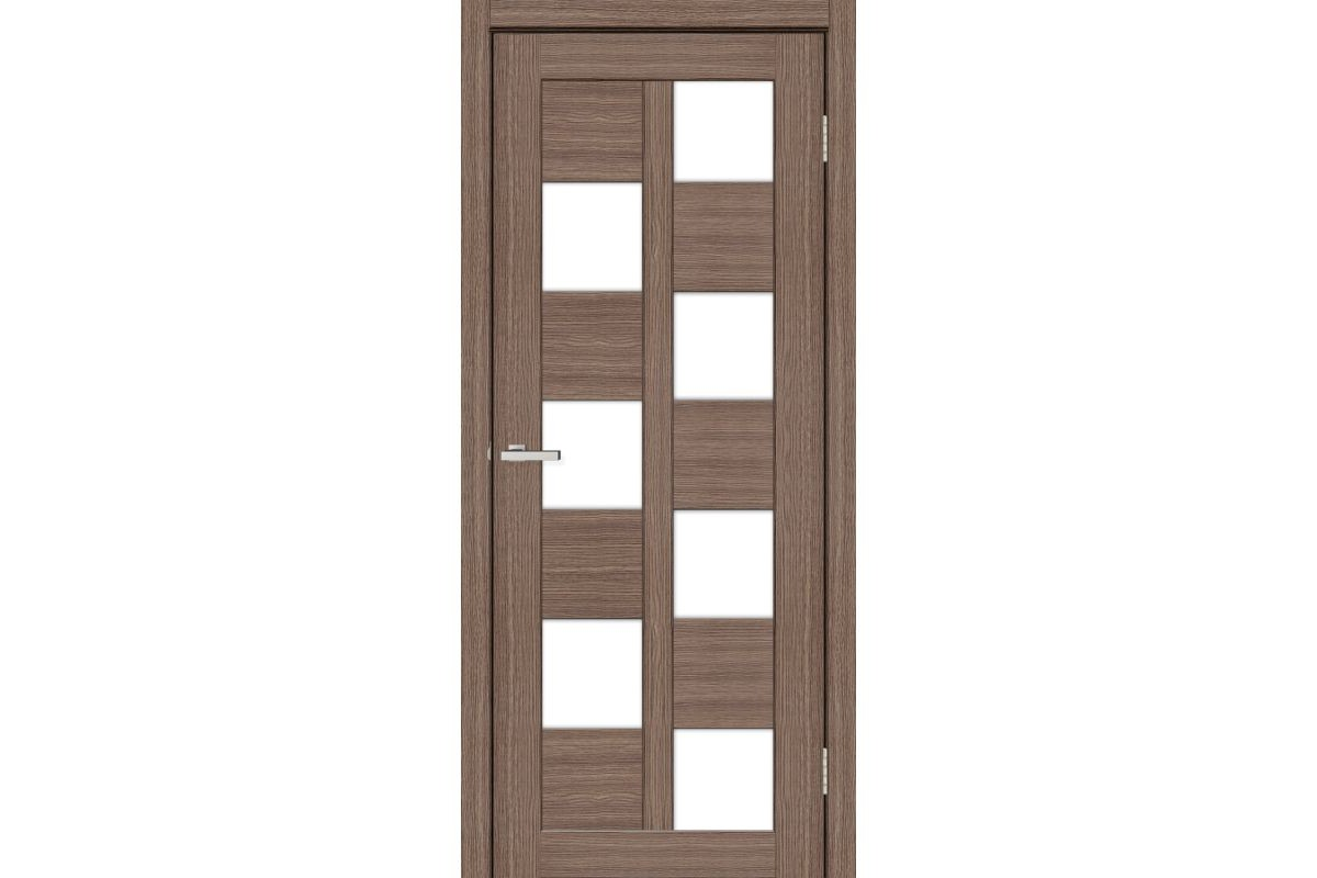 Фото Дверь Омис Cortex Deco 05 ПО с официального сайта OSKAR™
