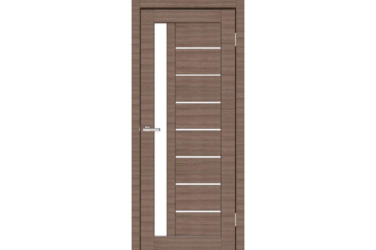 Фото Дверь Омис Cortex Deco 09 ПЛ с официального сайта OSKAR™