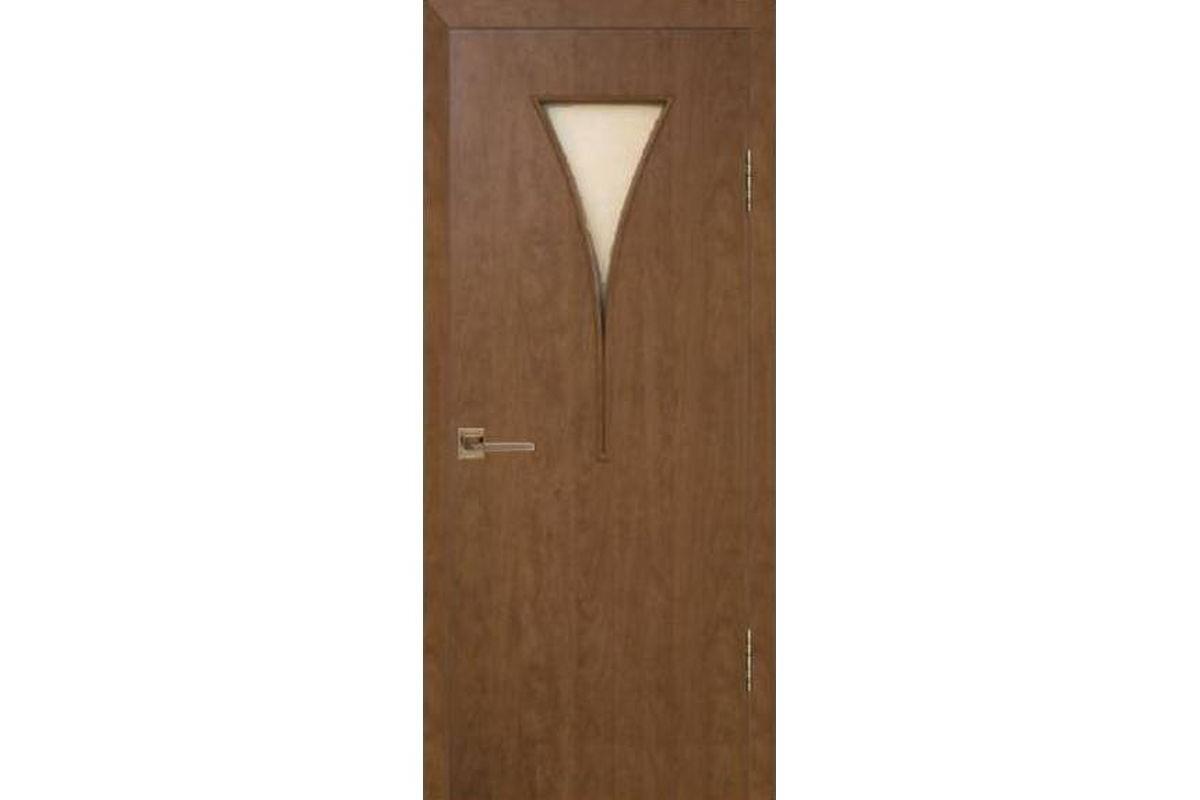 """Фото Дверь """"МДФ Омис"""" Рюмка2 ПО с официального сайта OSKAR™"""