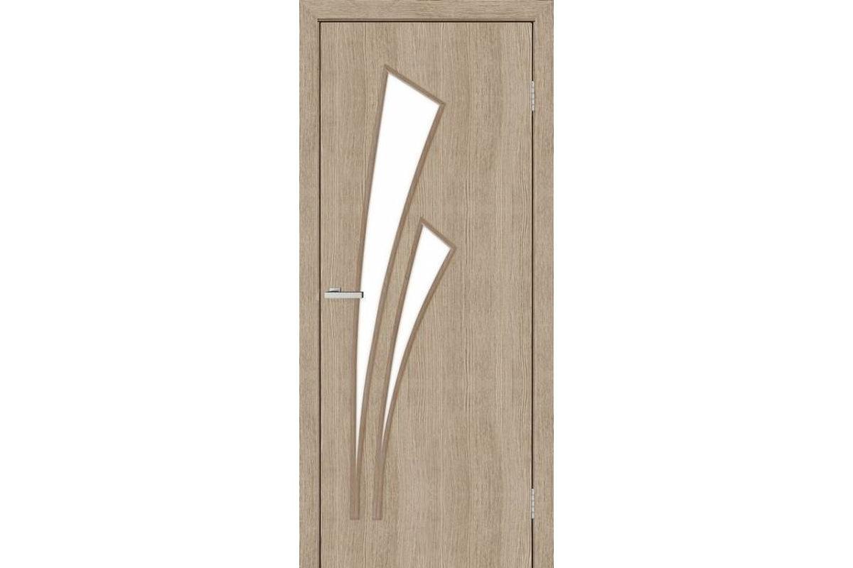 """Фото Дверь """"МДФ Омис"""" Триумф ПО с официального сайта OSKAR™"""