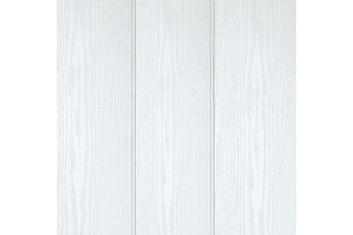 Фото ПВХ панель - ясень перламутр, Триумф с официального сайта OSKAR™