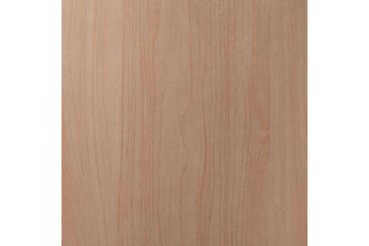 Фото МДФ панель - ясень лосось, (Стандарт) с официального сайта OSKAR™